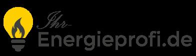 iep-logo